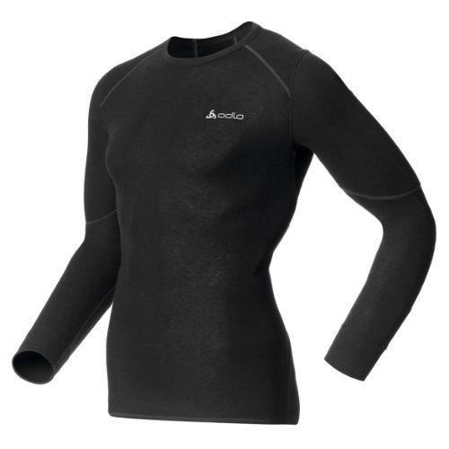 Odlo Sous-vtements de ski Haut Homme noir XL, http://www.amazon.fr/dp/B003NF5TTG/ref=cm_sw_r_pi_awd_Hpimsb1GZQTD3