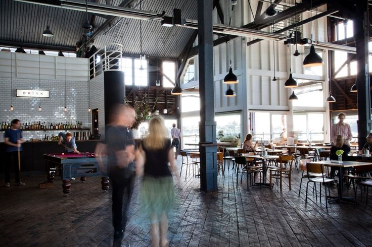 https://www.sydneytheatre.com.au/your-visit/the-theatre-bar-at-the-end-of-the-wharf
