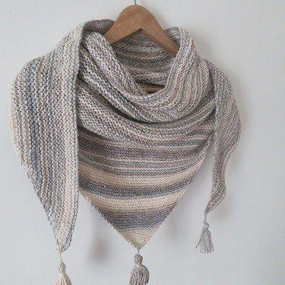 Knit & Fun