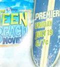 teen-beach-movie-ross-lynch-promo-june-22-2013