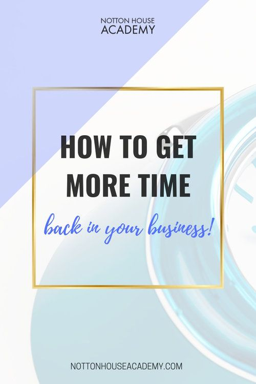 How to Automate Your Business {Guest Post} | Productivity