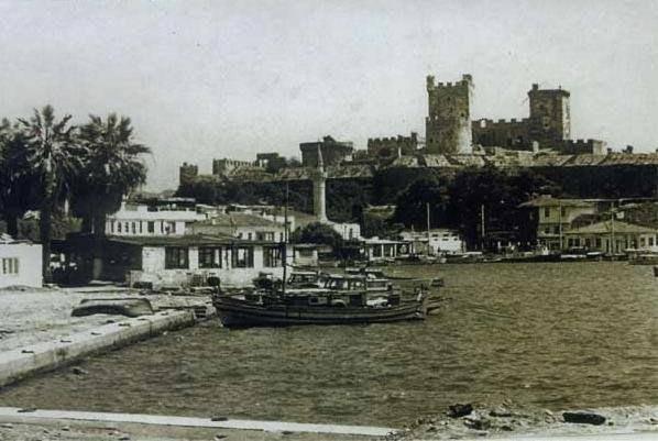 1850-de Bodrum