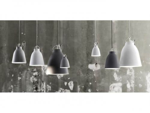 Caravaggio Matt - lampa wisząca - Lightyears - Lightyears_Caravaggio_Matt_Collage300DPI.jpg