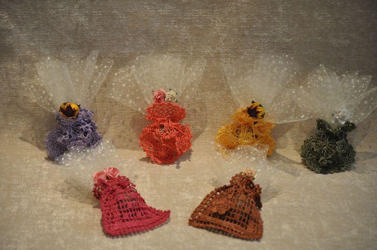 handmade - embroidery