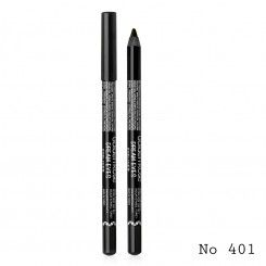 Golden Rose Dream Eyes Pencil, No. 401