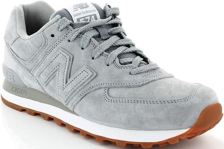 New Balance ML574GW férfi lifestyle cipő