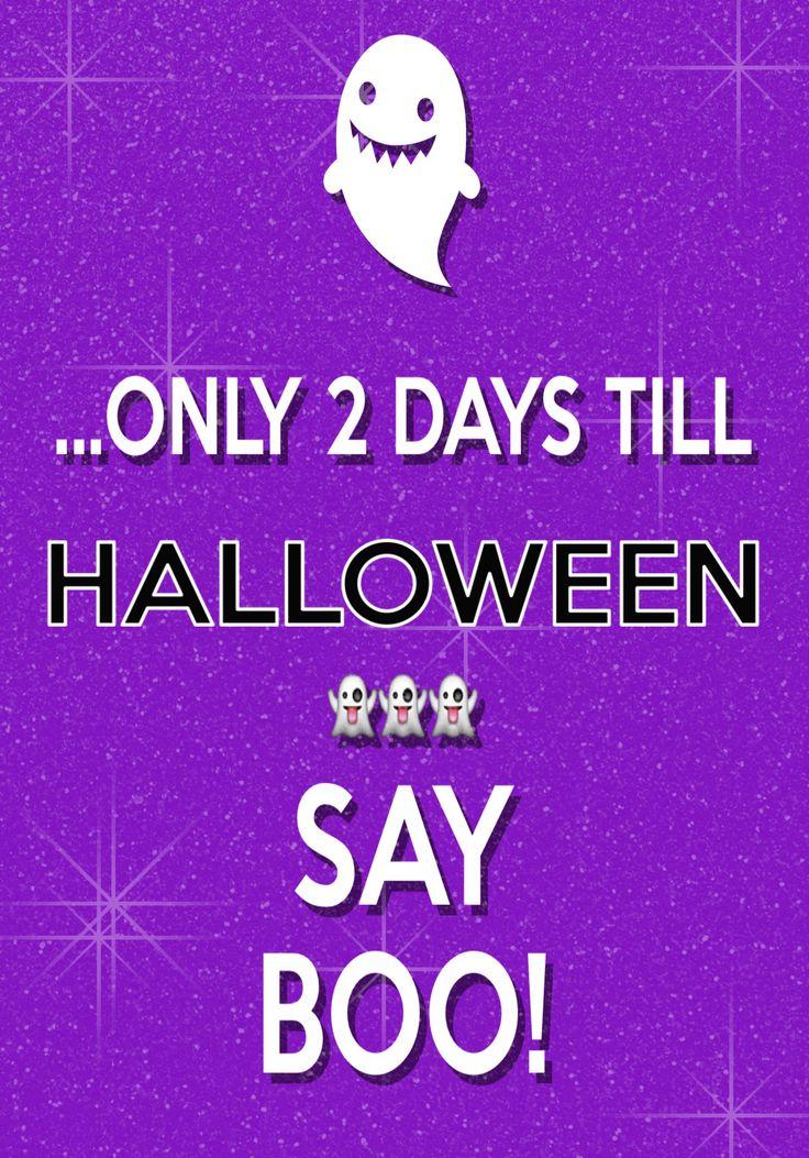 eca6c82b46d91560a8b4ce0c9bcba5ef halloween countdown keep calm