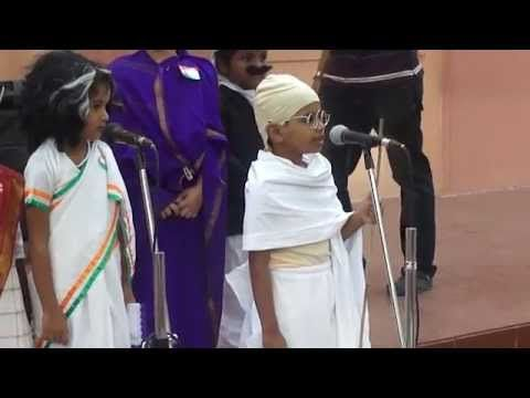 26 January Happy Republic day speech for school Assembly in English, Hindi - Republic day Speech 26 January , republic day short essays, republic day speech in marathi, republic day desh bhakti speech, 26 january sms images