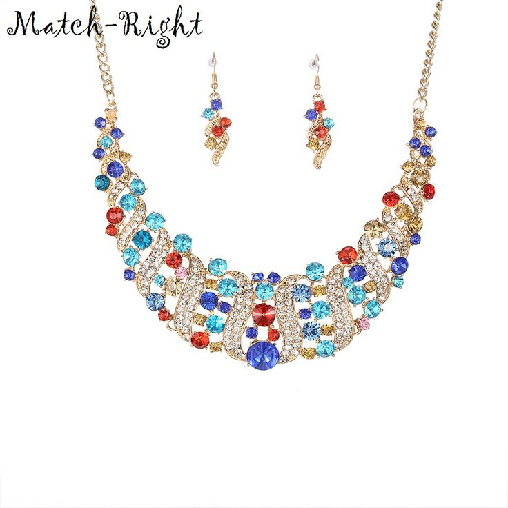 750 best Jewelry - Brands On AliExpress images on Pinterest ...