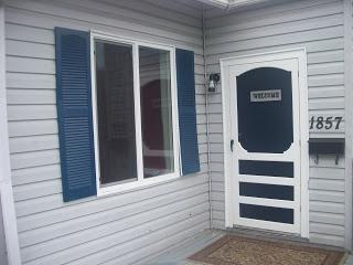 front screen doorBest 25 Front screen doors ideas on Pinterest  Screen door