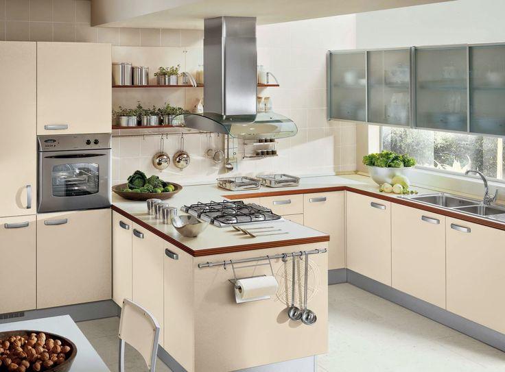 16 Best Décoration Design Pour Cuisine Images On Pinterest Unique The Best Kitchen Design Inspiration Design