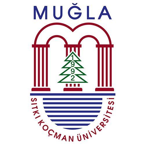Muğla Sıtkı Koçman Üniversitesi - Dalaman Meslek Yüksekokulu | Öğrenci Yurdu Arama Platformu