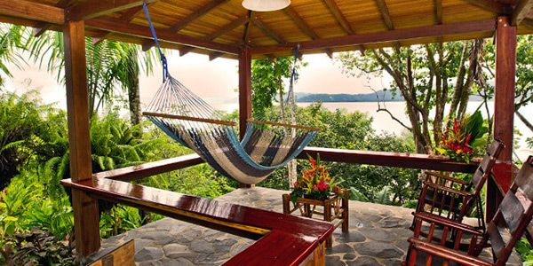 The Best Costa Rica All inclusive Vacation Packages