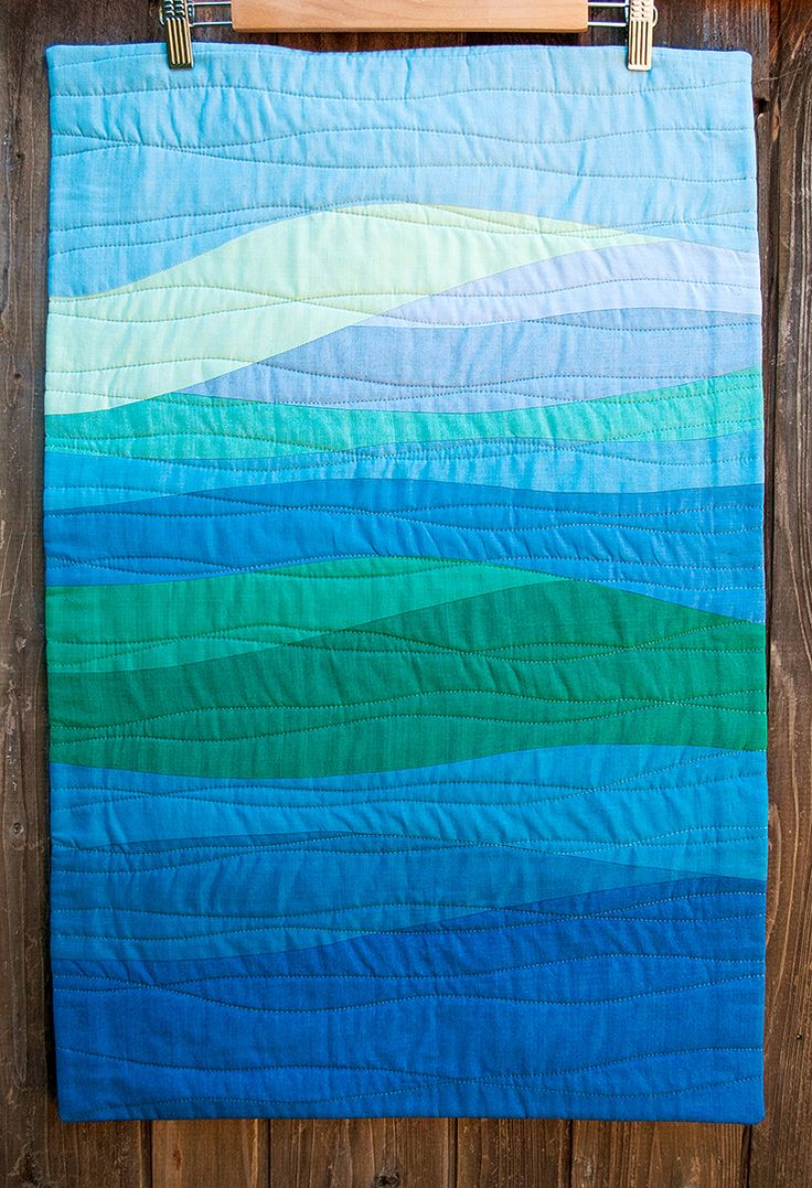 63 Best Images About Quilt On Pinterest Embroidered