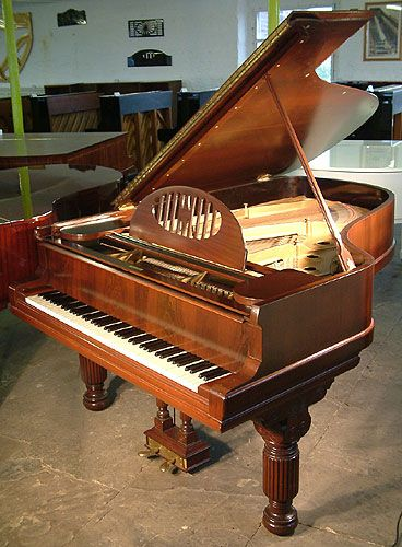 a 1900 rogers upright piano with a repolished rosewood case at besbrode pianos isn 39 t it grand. Black Bedroom Furniture Sets. Home Design Ideas