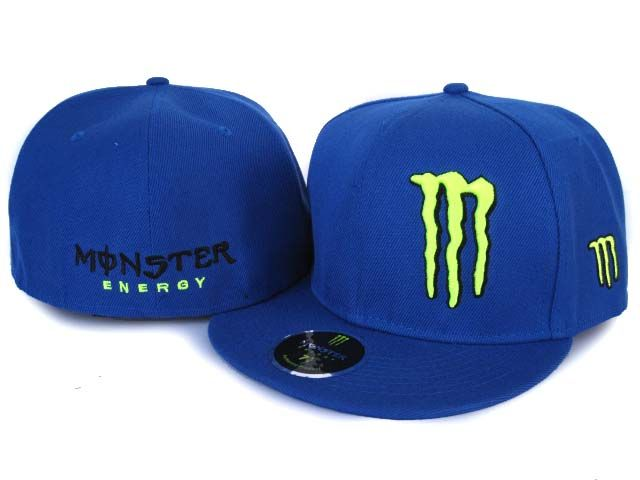best 17 casquette ideas on pinterest cap caps hats and monster energy. Black Bedroom Furniture Sets. Home Design Ideas
