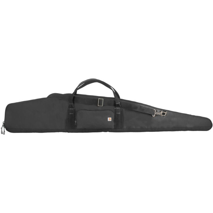 "Carhartt Legacy 52"" Scoped Rifle Bag 