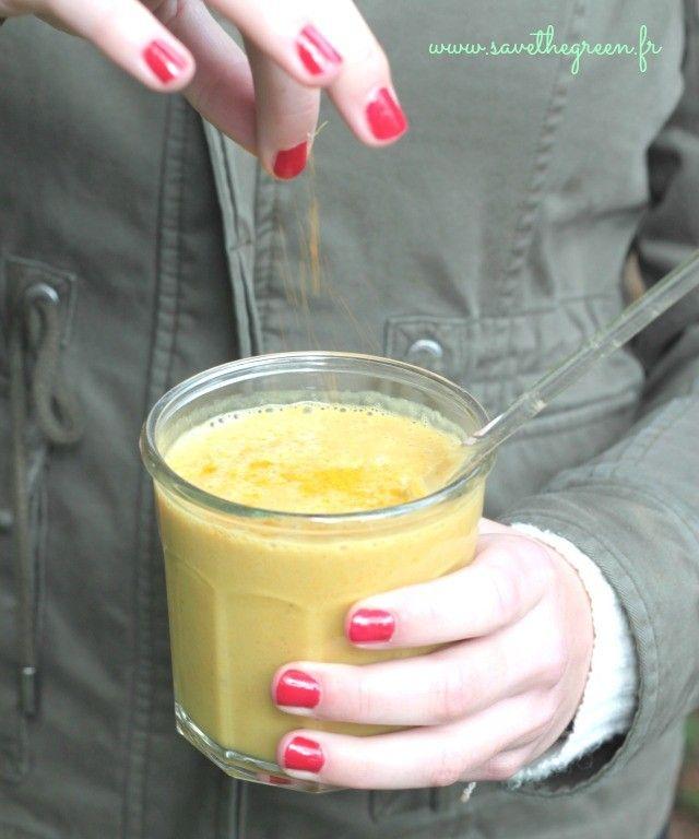 golden_milk_smoothie_curcuma_1