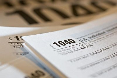 Filing IRS Back Taxes for US Expat Americans