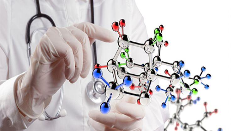 Συμμετοχή 12 Ελλήνων στην ερευνητική ομάδα που ανακάλυψε νέα γονίδια που επηρεάζουν το ύψος | ProNews.gr