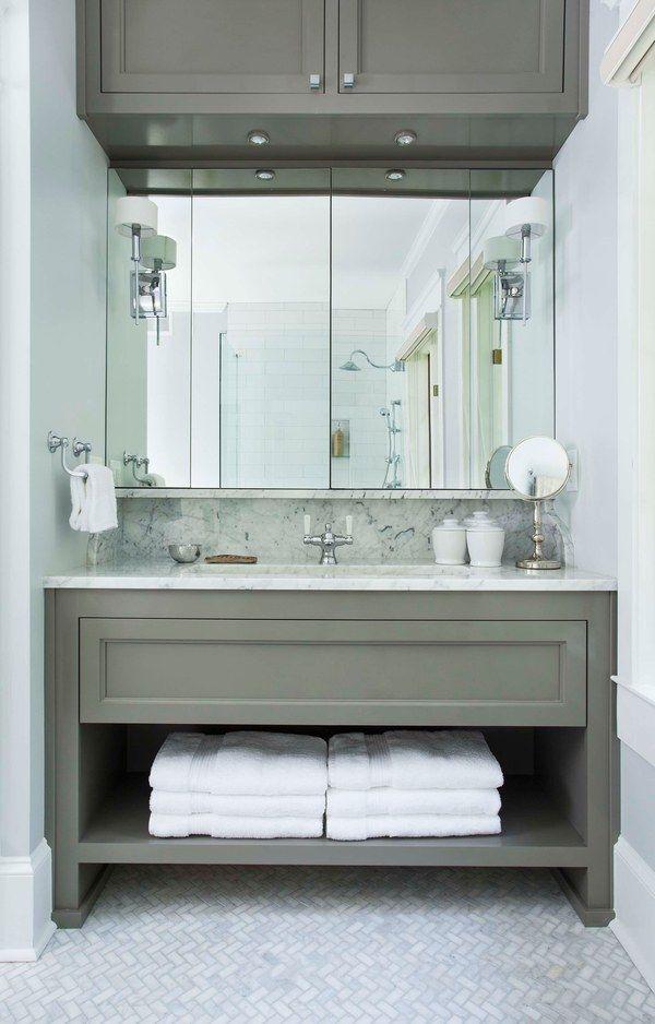 20+ Extra long bathroom vanity custom