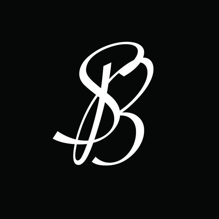 SB Logo   05/12/2014   Adobe Illustrator