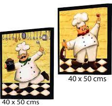 cuadros modernos para comedor - Buscar con Google