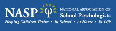Another way SP's can help http://www.nasponline.org/publications/periodicals/communique/issues/volume-37-issue-2/military-deployment-how-school-psychologists-can-help