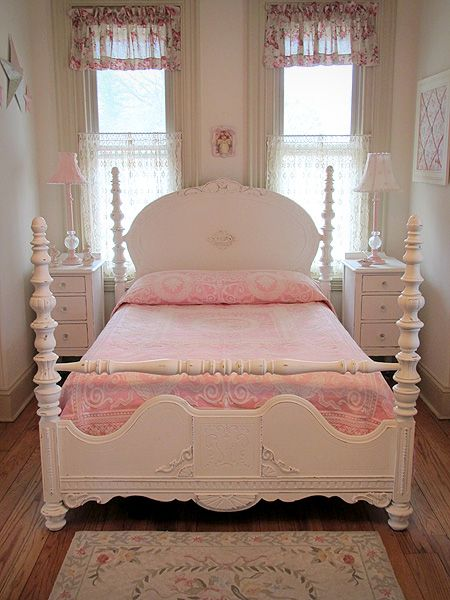 Best 46 Best Images About Big Lots Furniture On Pinterest 640 x 480
