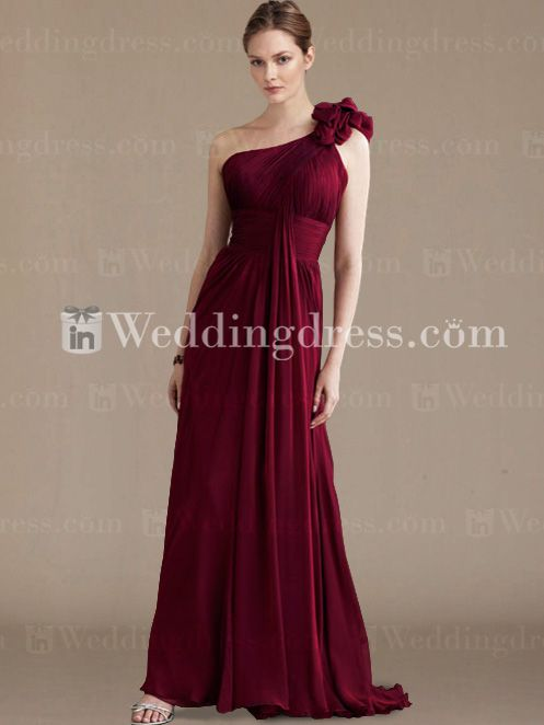 11 best mother of the bride dresses images on Pinterest ...