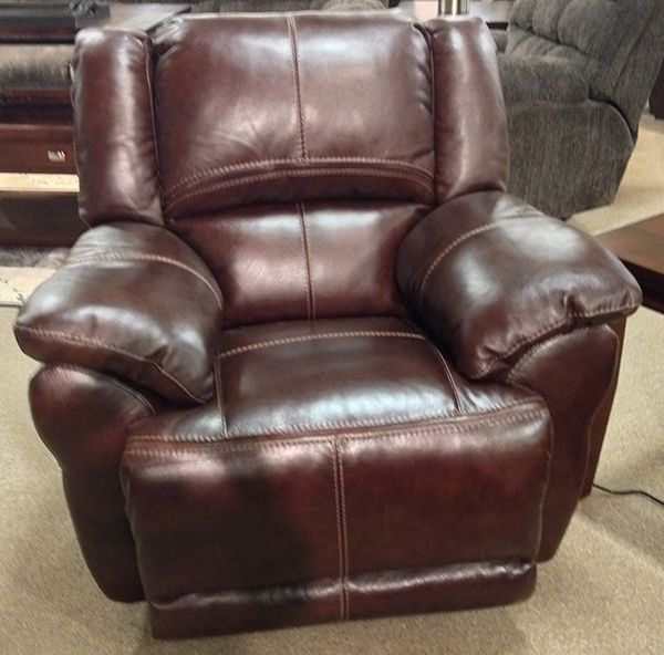Dfs Red Leather Swivel Chair: 1000+ Images About Family Spaces On Pinterest