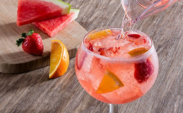 The 25 Best Olive Garden Moscato Ideas On Pinterest Wine Smoothie Sangria Recipe Olive