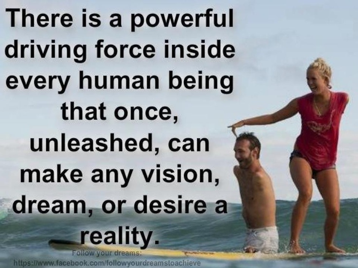 Nick V on board: Driving Force, Life, Dream, Powerful Driving, Quotes Inspirational Sayings, Girl Staff, Force Inside, Motivation