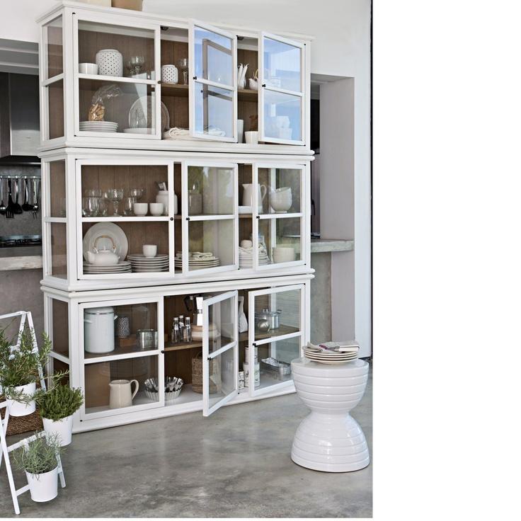 24 les meilleures images concernant cuisine sur pinterest comptoirs peintures murales et merlin. Black Bedroom Furniture Sets. Home Design Ideas