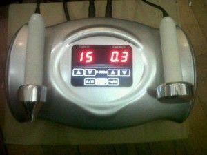 ultrasound woles 300x225 4 Ultrasound Terapi Murah