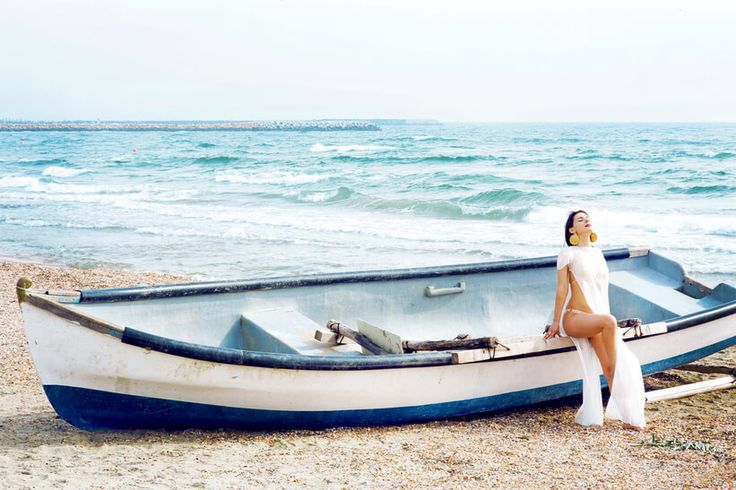 Beach-bag-essentials_Laura-Calin_lauracalin.ro-4