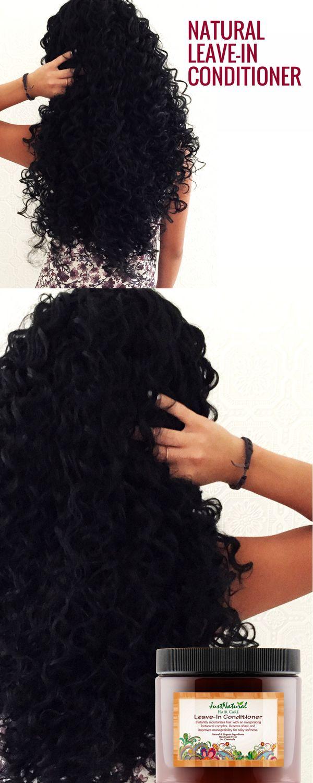 Moisture lock hair conditioning cocktail dresses