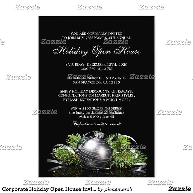 33 best Flyers templates images on Pinterest Advertising - prom invitation templates