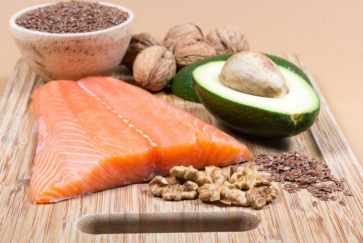 Verhoogde cholesterol? Tips die je  helpen om gezonder te eten en te leven!