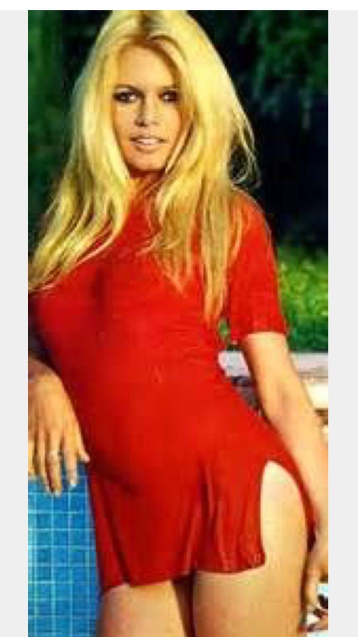 Best 25 Brigitte Bardot Ideas On Pinterest Bridget
