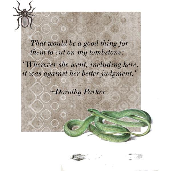 90 best Dorothy Parker images on Pinterest Dorothy parker, Life - resume by dorothy parker