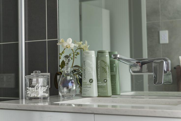 #Decor #interior #design #inspiration from Ausbuild Ellsion display home. www.ausbuild.com.au