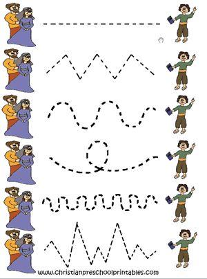 how to get kindergarten for free