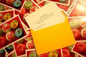 Come inviare e accettare gli inviti agli appuntamenti con Rehost. #HowTo #Rehost #calendario