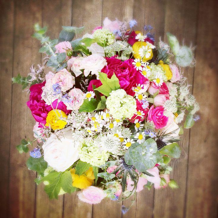 Les 125 meilleures images propos de fleurs et bouquets for Bouquet de fleurs 7 lettres