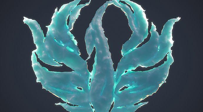 Phoenix fd 3ds max new forces3