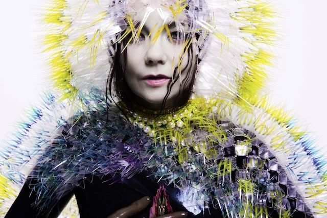 http://noisey.vice.com/en_uk/read/video-premiere-bjork-lionsong
