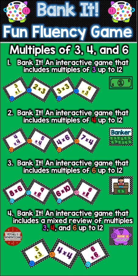 1000+ ideas about Times Tables Games on Pinterest | Multiplication ...