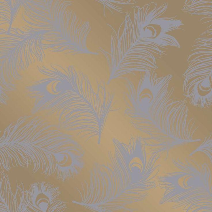 best 20+ renters wallpaper ideas on pinterest   temporary wall