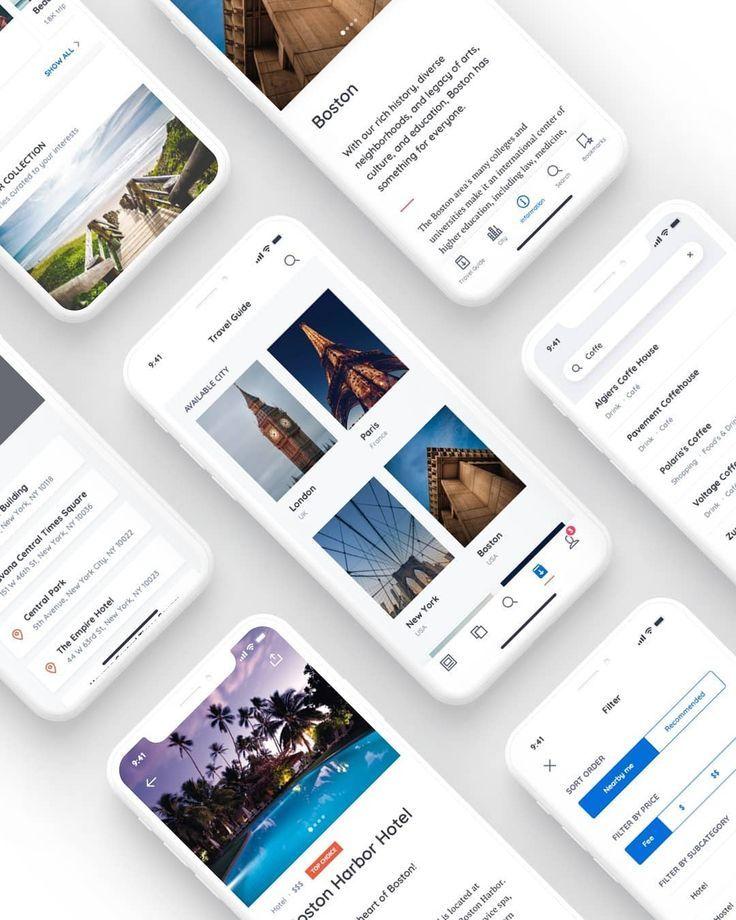 Pin On App Screenshot
